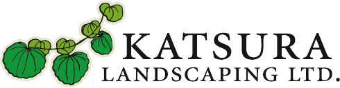 Katsura Landscaping